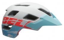Bell - Rush Mips Lady Helmet [2016]