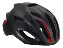 MET - Rivale HES Road Helmet [2016]