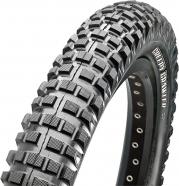 Maxxis - CREEPY CRAWLER Tire