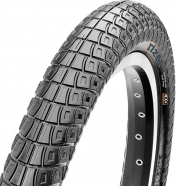 """Maxxis - RIZER 20"""" Tire"""