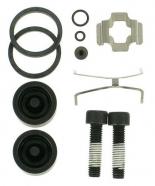 Avid - Juicy 3 caliper spare parts kit [11.5015.010.000]