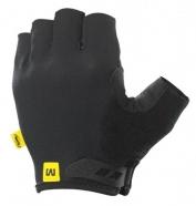 Mavic - Aksium Glove