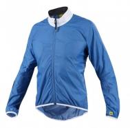 Mavic - Aksium Jacket