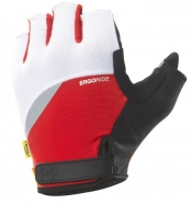 Mavic - HC Gloves