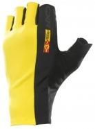 Mavic - CXR Ultimate Gloves