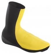 Mavic - CXR Ultimate Shoe Covers