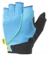 Mavic - Cosmic Pro Glove Women's