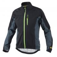 Mavic - Mavic Sprint H20 Jacket