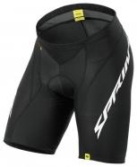Mavic - Sprint Shorts