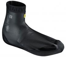 Mavic - Trail H²O MTB Rain Shoe Covers