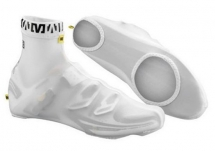 Mavic - Aero Shoe Covers