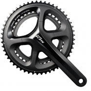 Shimano - 105 FC-5800 11 Speed Compact Chainset