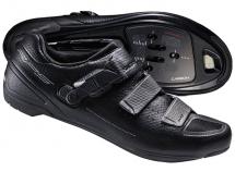 Shimano - SH-RP500 Womens Road Shoes