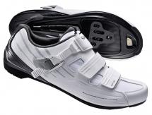 Shimano - SH-RP300 Road Shoes