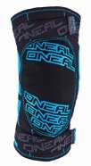 O'neal - Dirt Knee Guard RL [2016]