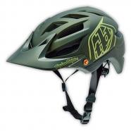 Troy Lee Designs - A1 Drone Helmet [2016]