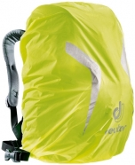 Deuter - Raincover OneTwo