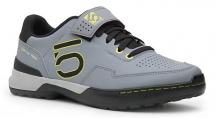 FIVE TEN - Kestrel Lace Onix Yellow Shoes [2016]