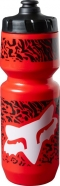 FOX - Cauz Water Bottle 750 ml