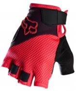 FOX - Reflex Short Gel Lady Gloves [2016]
