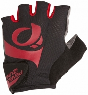 Pearl Izumi - Men's SELECT Glove