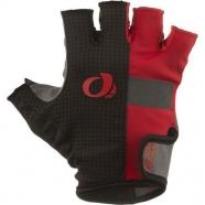 Pearl Izumi - Men's ELITE Gel Glove