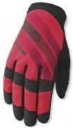 Dakine - Womens Covert Glove [2016]