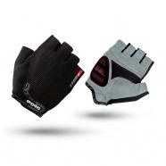 GripGrab - EasyRider Cycling Gloves