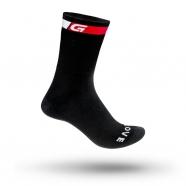 GripGrab - Classic High Cut Sock