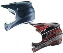 661 [SIXSIXONE] - Pro Bravo Helmet