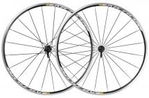 Mavic - Aksium Road Wheelset