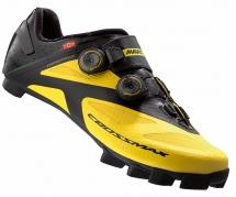 Mavic - Crossmax SL Ultimate MTB Shoe [2016]