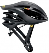 Mavic - Plasma SLR Helmet
