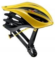 Mavic - Plasma SLR Maxi Helmet
