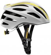 Mavic - Aksium Elite Women Helmet