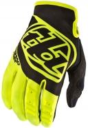 Troy Lee Designs - GP Gloves [2016]