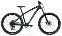 Dartmoor - Hornet Bike [2017]
