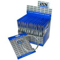 IXS - ELITE Brake cable [X-IW100-BR]