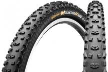 Continental - Mountain King II Tyre