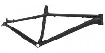 NS Bikes - Eccentric Djambo EVO Frame [2017]