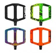 NS Bikes - Radiance Pedals