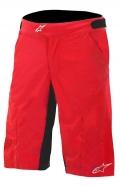 Alpinestars - Hyperlight 2 Shorts