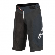 Alpinestars - Vector Shorts [2017]