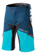 Alpinestars - Drop Pro Shorts