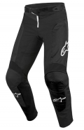 Alpinestars - Vector Shorts