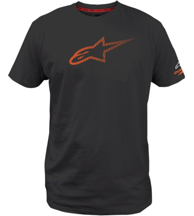 Alpinestars Ageless Tech Tee