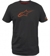 Alpinestars - Ageless Tech Tee