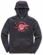 Alpinestars - Skullison Fleece