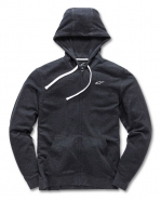 Alpinestars - Bona Fide Fleece