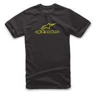 Alpinestars - Always Classic Tee